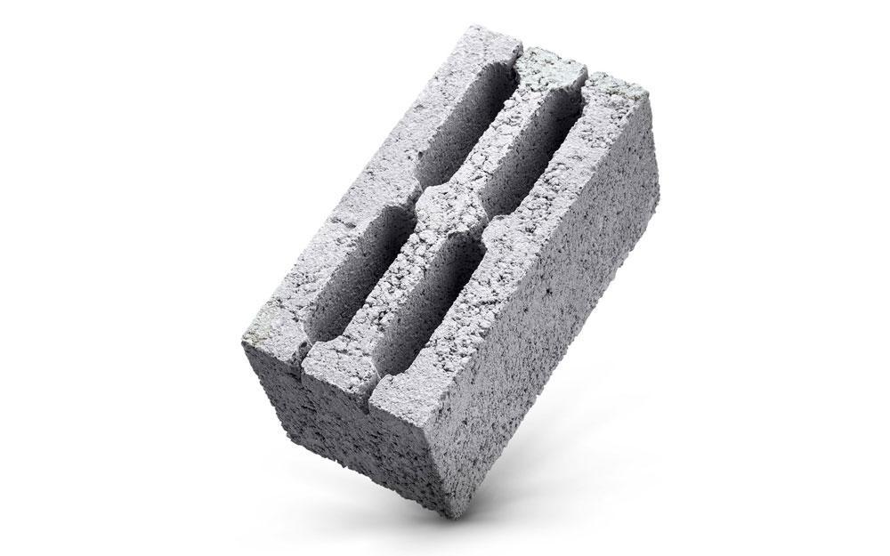 Блоки керамзитобетон старый оскол цементный раствор м200 вес 1 м3